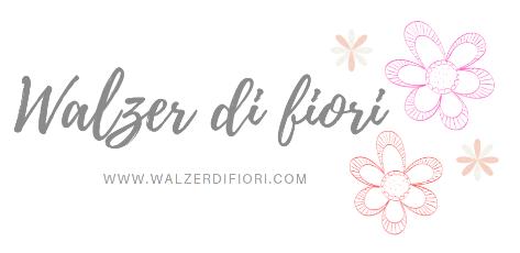 Walzer di fiori